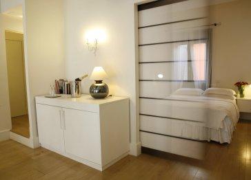 Apartment Montenapoleone