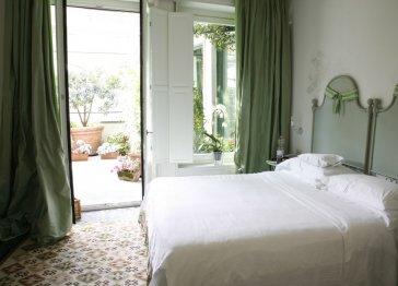 Apartment Ambrosiana -Brera-