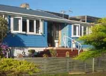 Lochalsh Accommodation