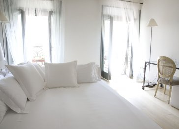 Apartment Eclipse -Brera-