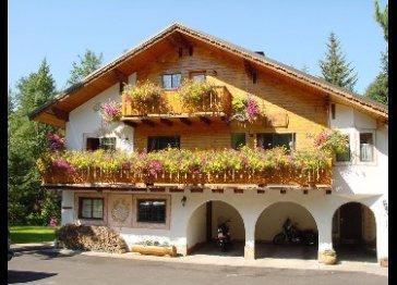 Chalet Luise B&B Inn, Whistler
