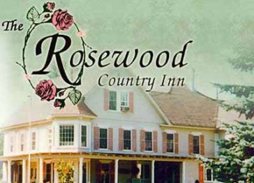 Rosewood Country Inn Bed and Breakfast