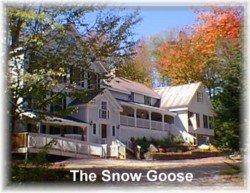The Snow Goose Inn @ Mount Snow