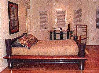 RIVERHOUSE Bed & Breakfast