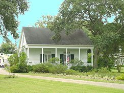 Bay Tree Plantation Bed and Breakfast