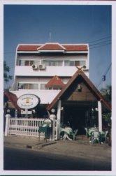 Pala-u Guest House