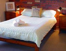 Grampians Patch Accommodation