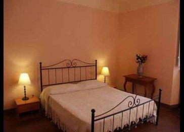 Hotel style accommodation in Lucca- Alla dolce vita