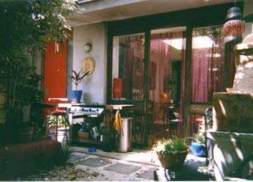 Villa Costes