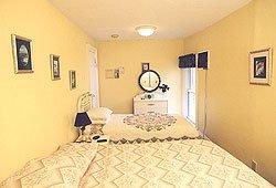 GRETNA GREEN BED &  BREAKFAST