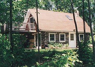 Woodland Rill (formerly Walnut Ridge)