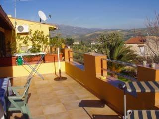 Self-Catering-Accommodation Sciacca/Sicily