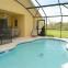 Dolphin Villa Florida