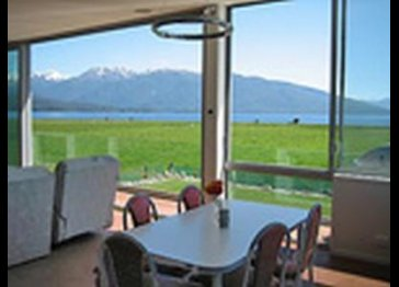 Te Anau Holiday House