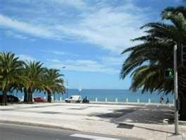 Christmas & Carnival on the French Riviera EUR 450 p.wk