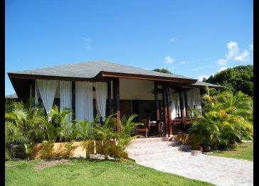 Vacation Villas Dominican Republic