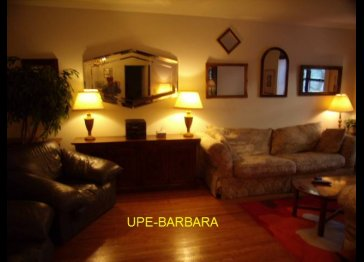 Barbara apartment - excellent value 1BR