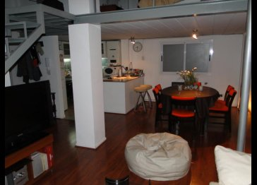 Great rental in Buenos Aires - Recoleta - Barrio Norte