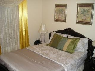 Lovely ITALIAN SUITE at B&B/Hotel Garni *SUSAN'S VILLA*