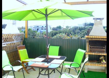 Affordable Algarve, 3 bed in Albufeira.