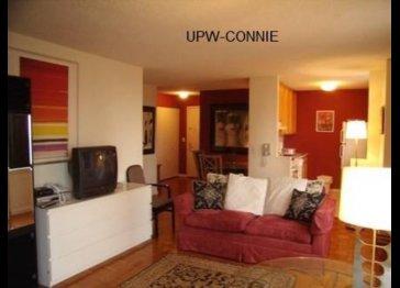 CONNIE-UPW