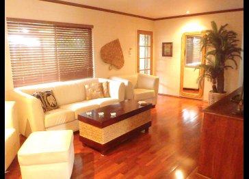 Trinity Beach Cairns Holiday Home