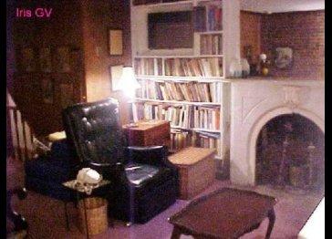 IRIS #1-WGV - One bedroom apartment