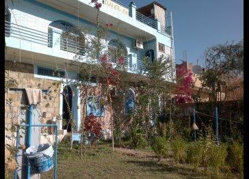 Guesthouse Bet el Kerem (b&b)