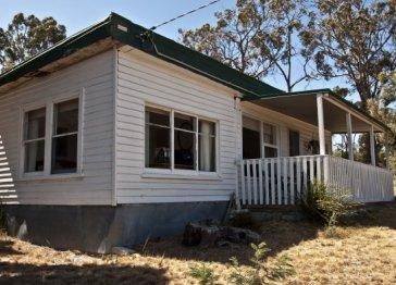 Cuddlepie Cottage
