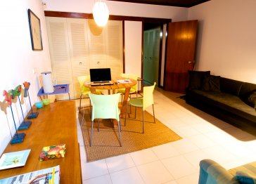 Vilamoura Central One Bedroom Apartment