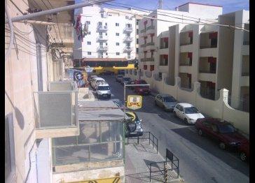 3 Bedroom apartment in St. Paul's Bay Malta