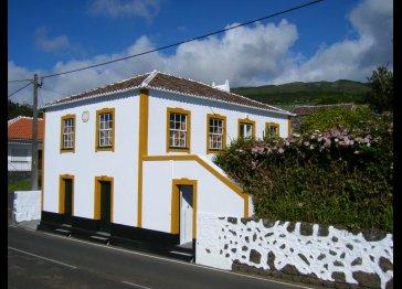 Terceira Island Rental