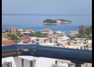 Vacation rental Apartments and rooms KSAMIL  D0019