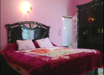 Flat to rent in Luxor, Egypt