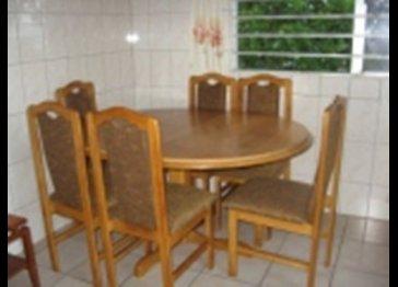 Durban - Lobelia Self Catering Cottage