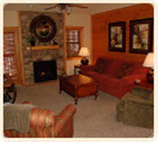 Astounding Branson Missouri Cabins By Thousand Hills Golf Resort Download Free Architecture Designs Meptaeticmadebymaigaardcom