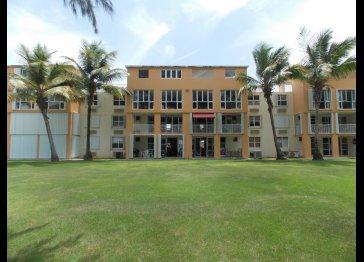 luxury apartment in malibu beach loiza, PR