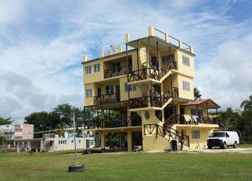 Puerto. Rico Vacation house rentals