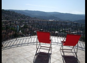 best views Veliko Tarnovo - studio