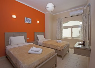 View Villa Hurghada