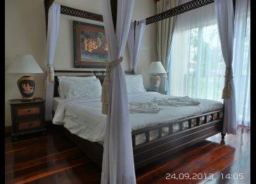 very nice Apartment , 1 bedroom , 1 bathroom ,