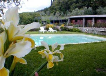 Carmela Cottage