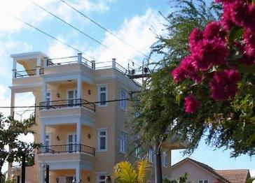 Mauritius Self Catering Apartment 3