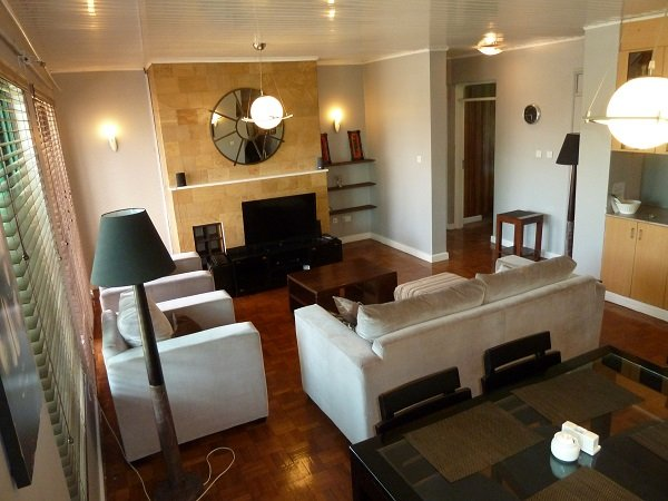 Furnished apartment rentals in nairobi nairobi nairobi for Furnished apartments