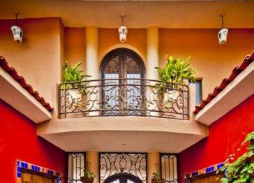 Casa Markel