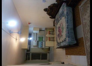 private suite in tehran center