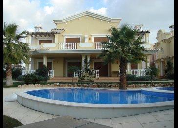 Belar Algarve Tavira