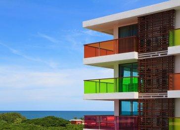 Rocco Hua Hin Condominium by Huahinrent