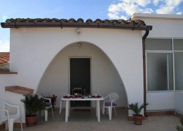 Amazing South Sardinia