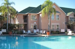 Vacation Rentals By Owner Vacation Homes Free Listings Holiday Villas Apartments For Rent